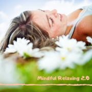 Mindfulness, relaxatie, Qi Gong, Tai Chi, ontspanning, chronische ziekte